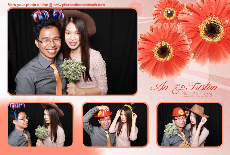 AT_photobooth_0039.jpg