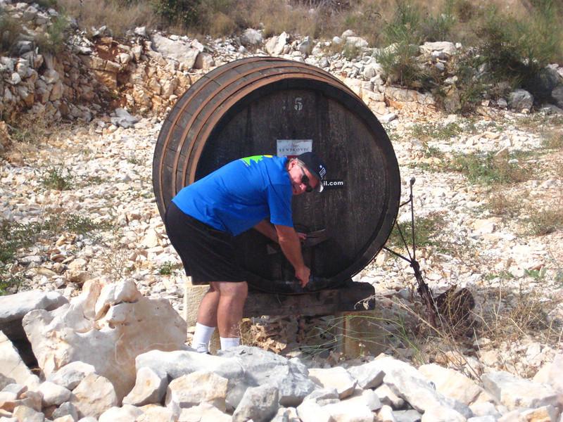 2011 0907 Dracevica winetasting 2.JPG