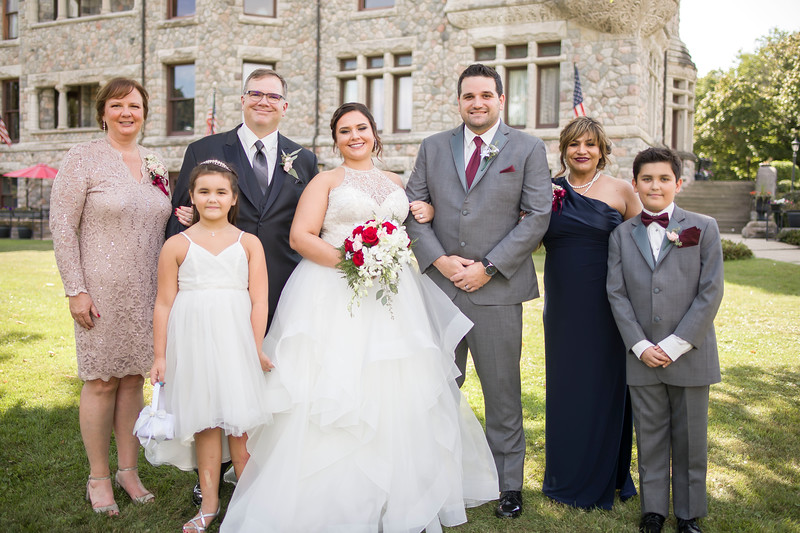 Marissa & Kyle Wedding (288).jpg