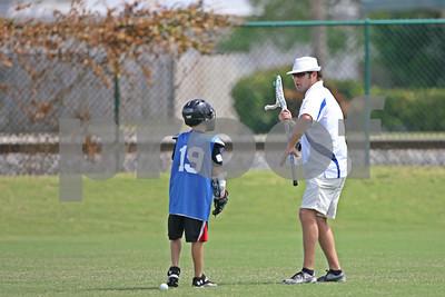 3/11/2012 - Delray Riptide Select tryouts - Seacrest Soccer Complex, Delray Beach, FL