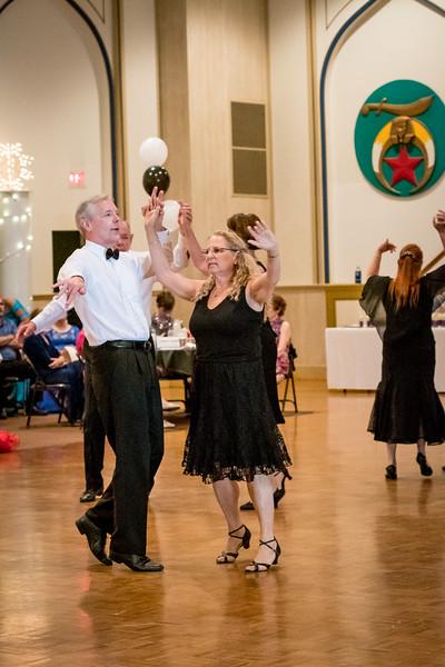 Dance_challenge_portraits_JOP-4173.JPG
