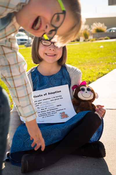 Adoption Day!-75.jpg