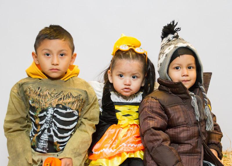 BBS_Halloween_2012_LenzArt-5231.jpg