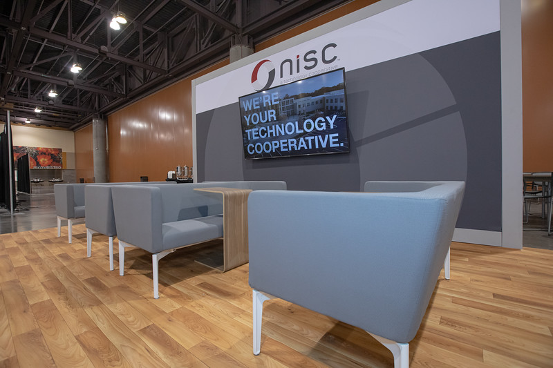 Telecom Annual Meeting - Booth-21.jpg