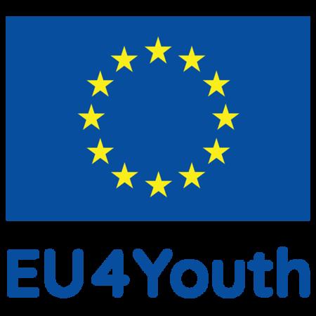 Eu4Youth