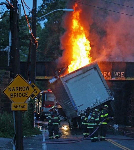 westwood truck fire19.jpg