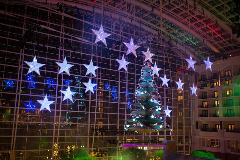 Community Christmas Events 2019