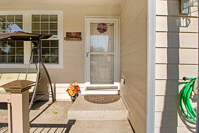 301 E 88th St, Tacoma, WA 98445, USA