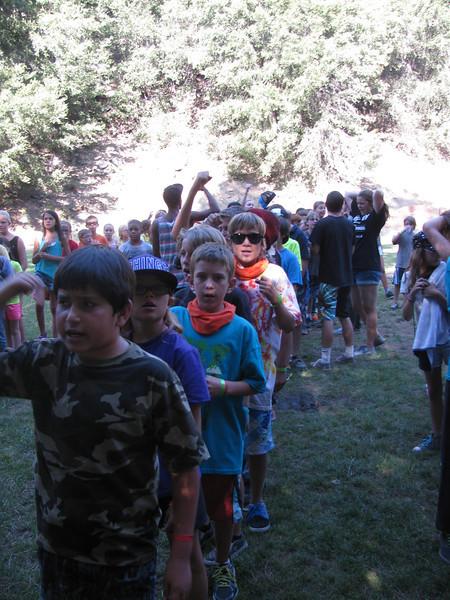 Summer Camp 2013 (191).JPG