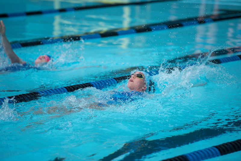 lcs_swimming_kevkramerphoto-474.jpg