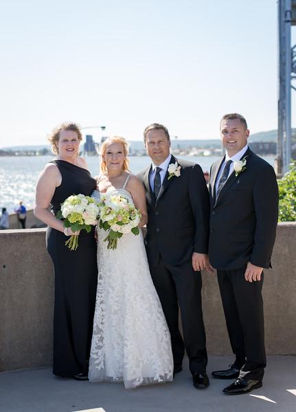 Lodle Wedding-119.jpg