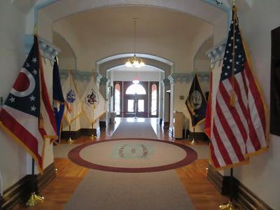 05-01-17 NEWS Paulding flags