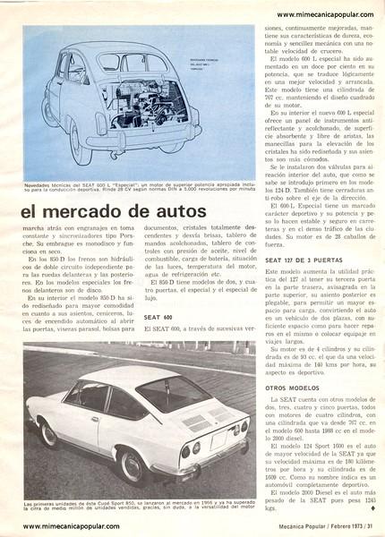 el_seat_espanol_febrero_1973-02g.jpg