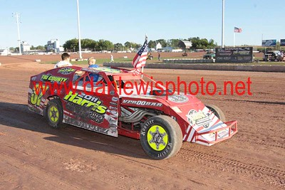 09/17/11 Racing