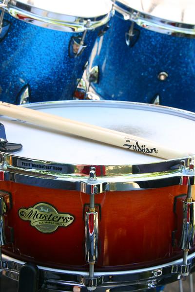 drume and drumstick.jpg