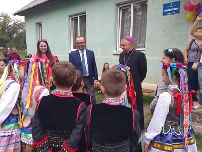 2018-09-15 dolinianka