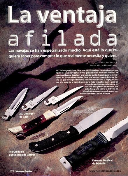 la_ventaja_afilada_navajas_enero_1998-01g.jpg