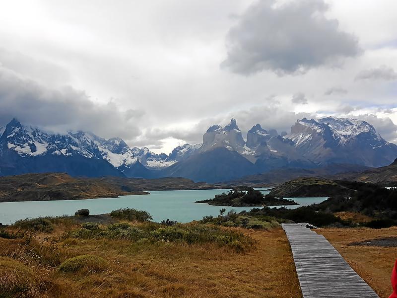 Pats_Chile_164.jpg