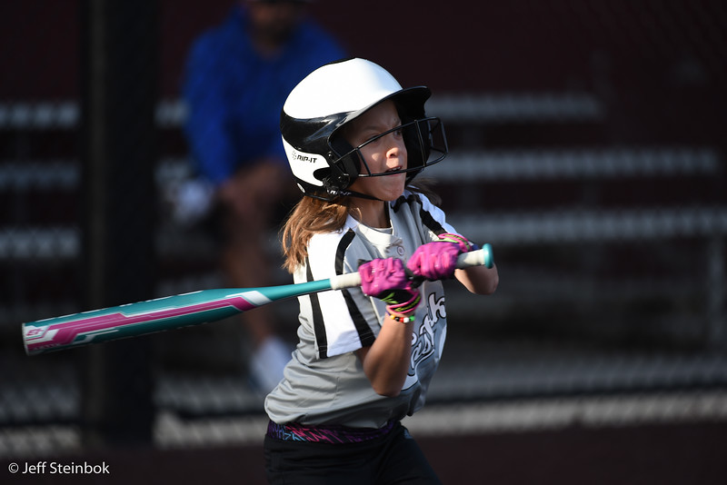 Softball - 2019-05-13 - ELL White Sox vs Sammamish (39 of 61).jpg