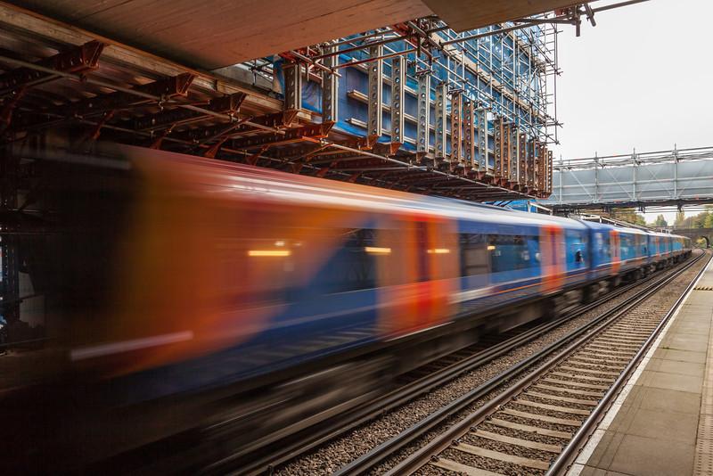 Putney Station-30.jpg