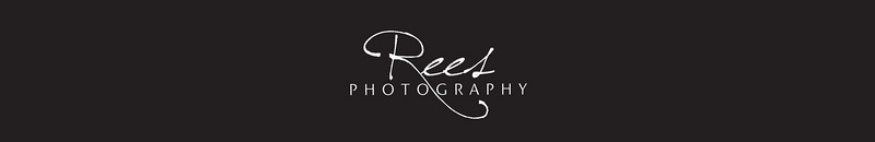Rees Photography Homepage
