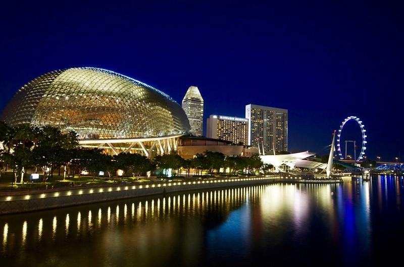 Singapore2015 - 5.jpg