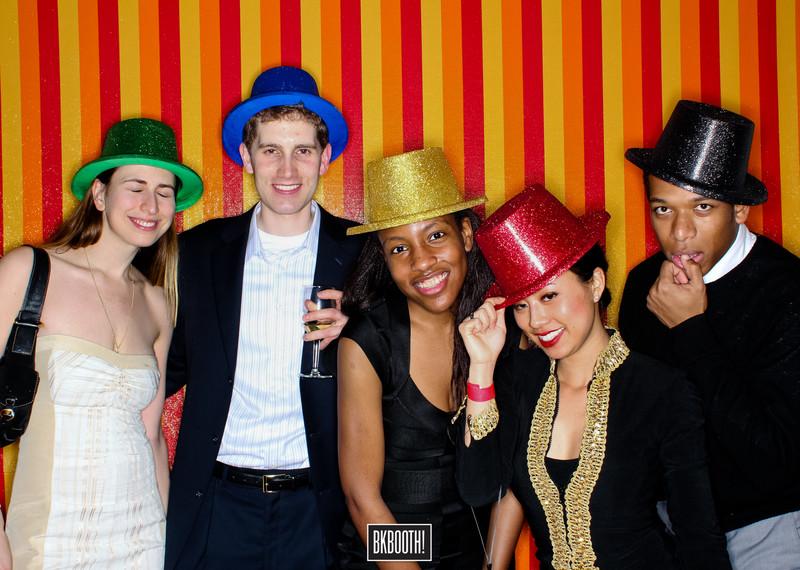 20110226-The Yale Club -301.jpg