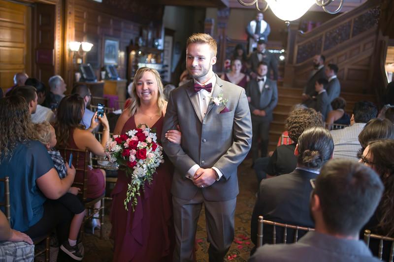 Marissa & Kyle Wedding (217).jpg