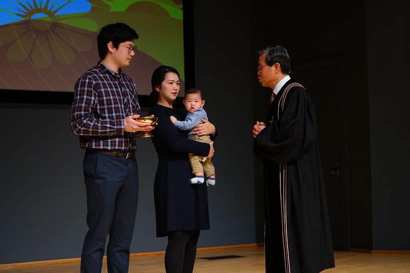 20200223-유아세례 계하민 (계형일 방주선자녀) (1).JPG