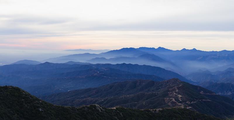 Sunset Peak-02472019-Pano.jpg