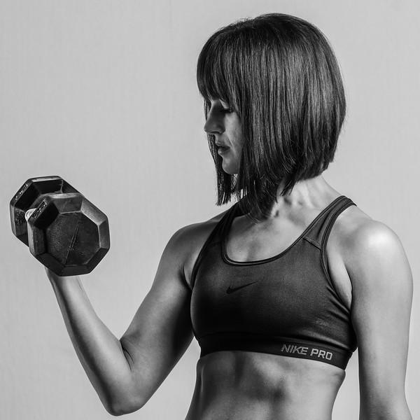 Janel Nay Fitness-20150502-037-Edit-4.jpg