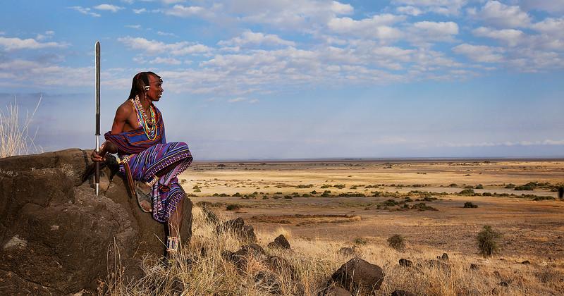 Amboseli-Massi-1800-px-Width-at-100%.jpg