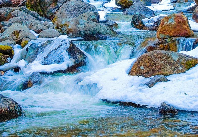 Yosemite_River-2.jpg