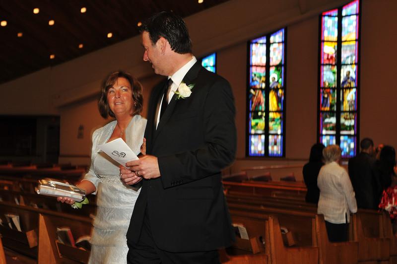 Caitlin and Dan's Naples Wedding 246.JPG