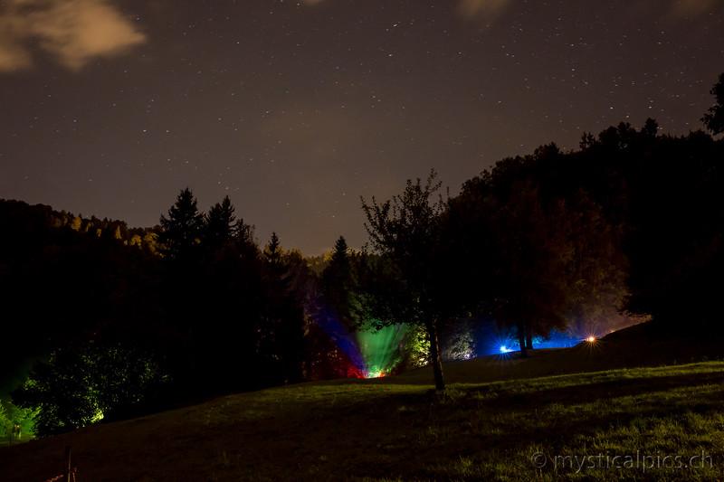 Sternentanz2014_241.jpg
