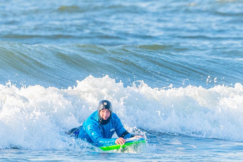 20201121-Skudin Surf Greenlight Session 1121-20850_1779.jpg