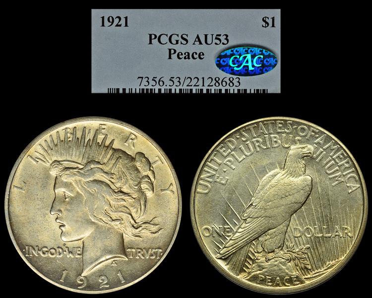 1921-$1-PEACE.jpg