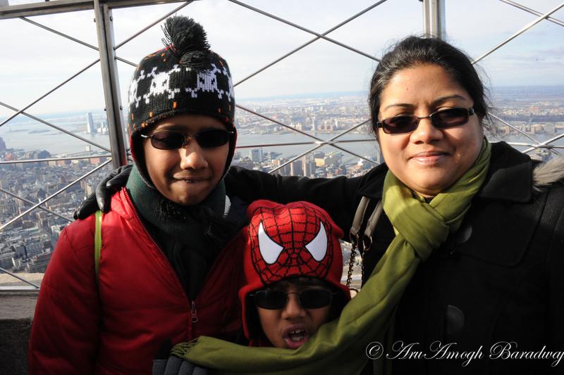 2012-12-23_XmasVacation@NewYorkCityNY_127.jpg