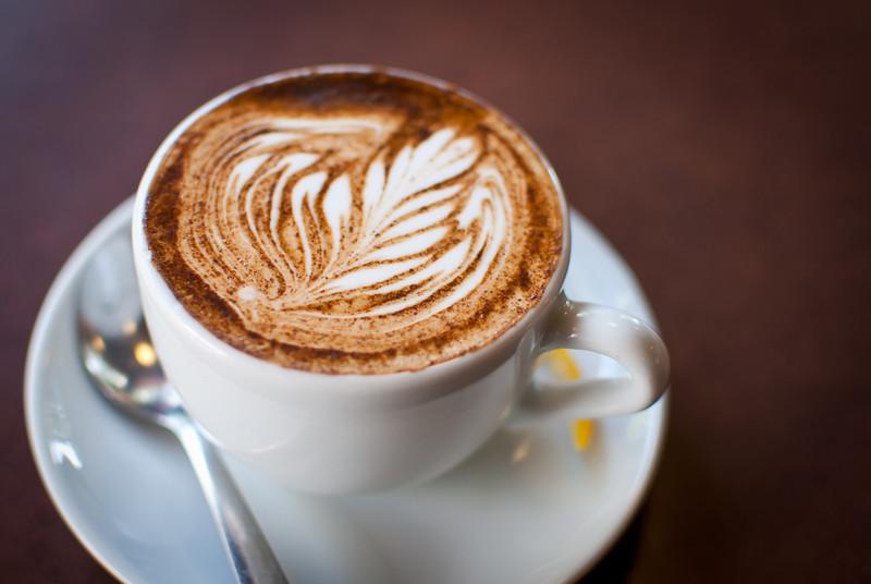 Seattle 201208 Espresso Vivace (2).jpg
