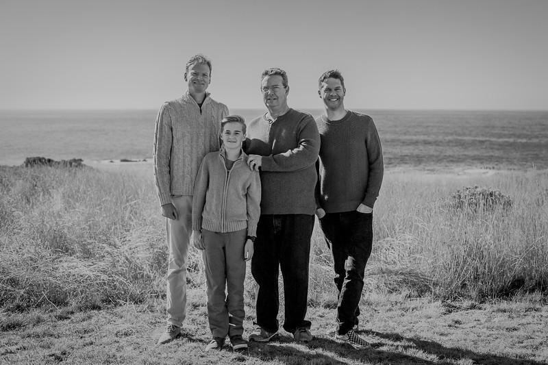Langworthy Family 2019-217.jpg
