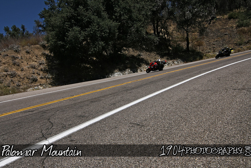 20090815 Palomar Mountain 297.jpg
