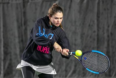 2019 USTA JTT National Championship