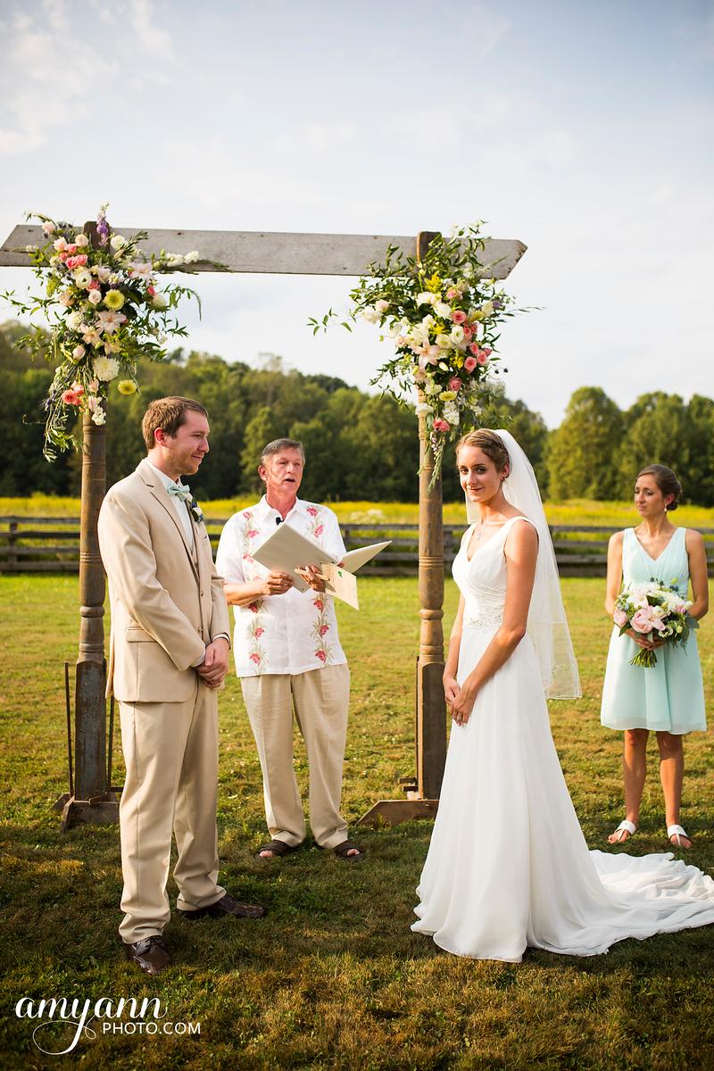 brettkelsey_weddingblog37