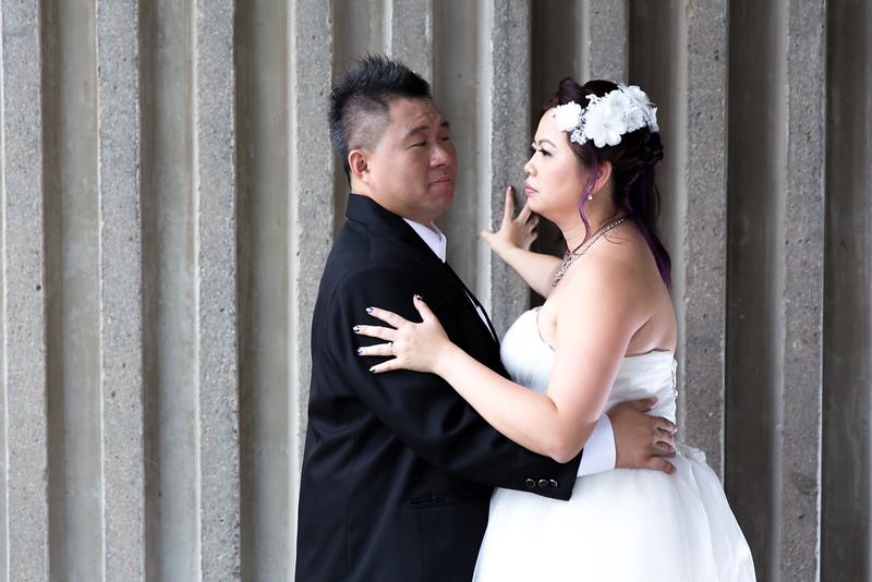 Andy & Linda-0013.jpg