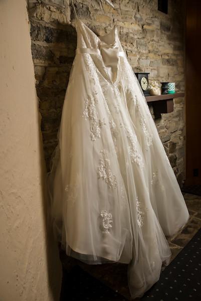 Waters wedding063.jpg