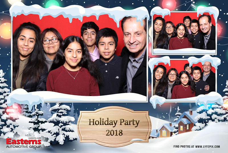 eastern-2018-holiday-party-sterling-virginia-photo-booth-220555.jpg