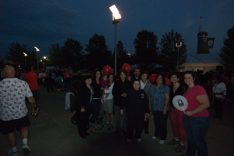 2012-10-04-Light-the-Night-Walk_006.jpg