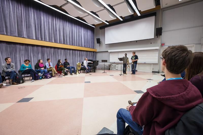 Steve Jordheim Classroom-43.jpg