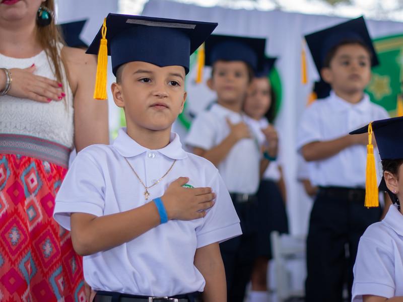 2019.11.21 - Graduación Colegio St.Mary (873).jpg