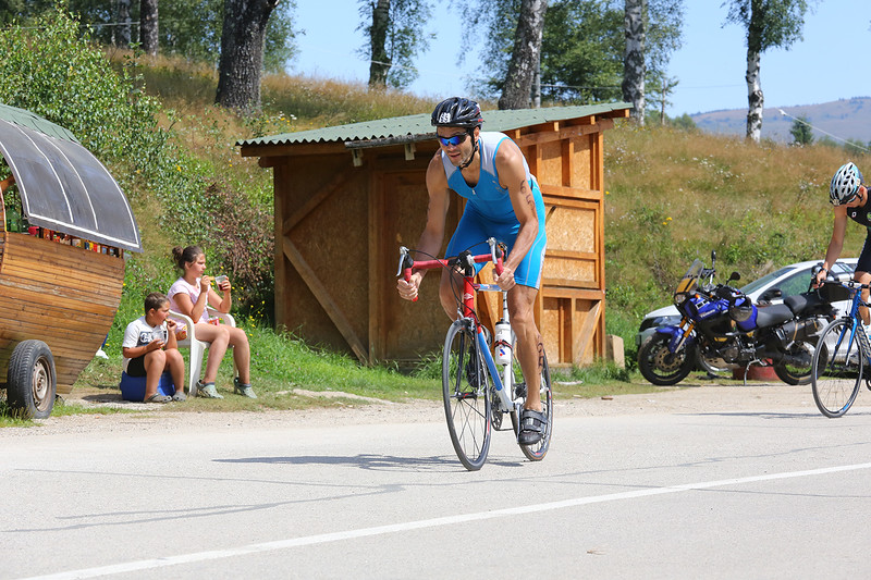 Triatlon201.jpg